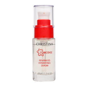 Advanced Hydrating Serum-1