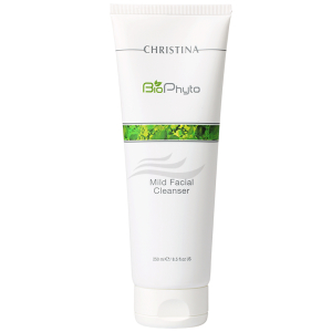 Mild Facial Cleanser-1