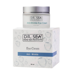 Anti-Wrinkle Eye Cream-1
