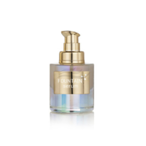 Fountain Serum-1