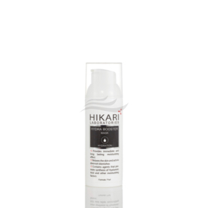 Hydra Booster Mask-1