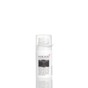 Wrinkle Eraser Cream-1