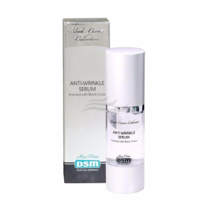 Anti-Wrinkle Serum-1