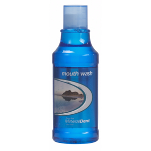 Mineral Dent Mouth Wash-1