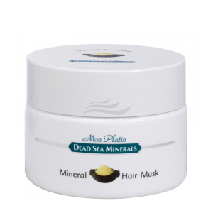 Mineral Hair Mask-1