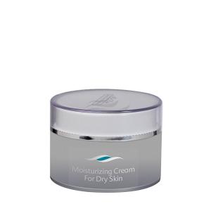 Moisturizing Cream for Dry Skin-1