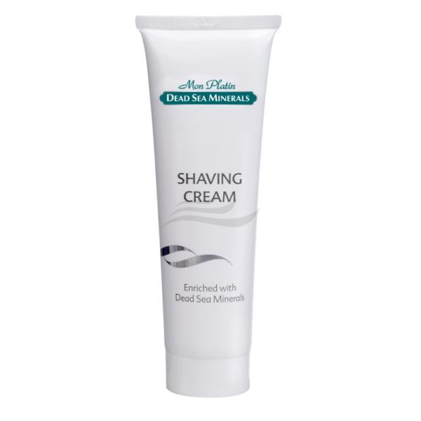 Shaving Cream-1
