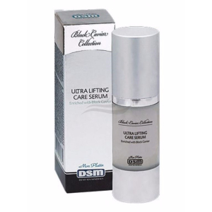 Ultra Lifting Care Serum-1