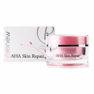 AHA Skin Repair-1
