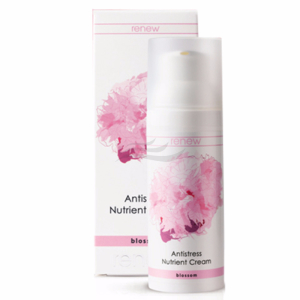 Antistress Nutrient Cream-1