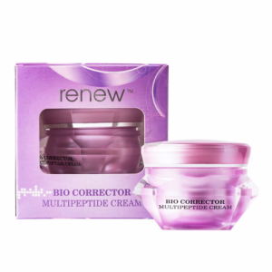 Bio Corrector Multipeptide Cream-1