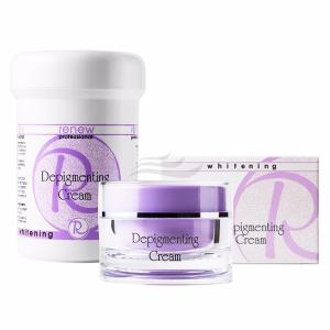 Depigmenting Cream-1