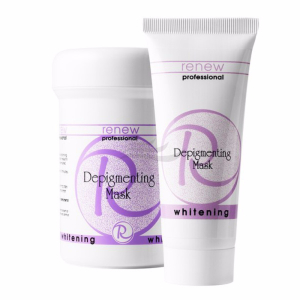 Depigmenting Mask-1