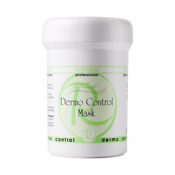 Dermo Control Mask-1