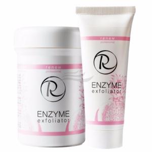 Enzyme Exfoliator-1
