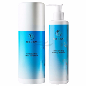 Gentle Eye & Lip Make-up Remover-1