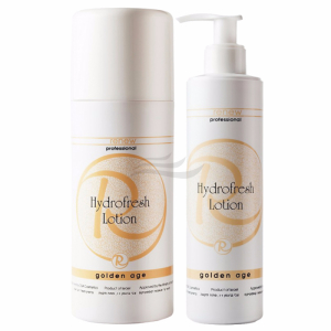 Hydrofresh Lotion-1