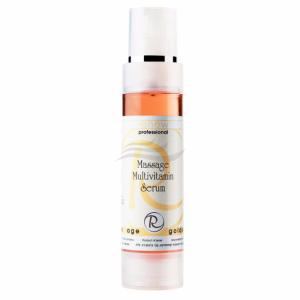 Massage Multivitamin Serum-1