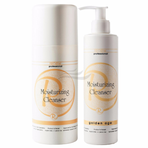 Moisturizing Cleanser-1