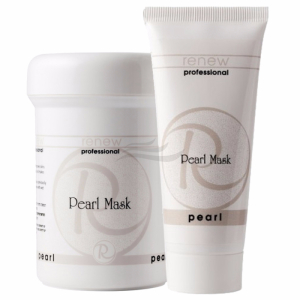 Pearl Mask-1