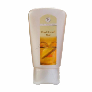 Pearl Peel-off Mask-1