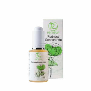 Redness Concentrate-1