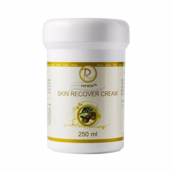 Skin Recover Cream-1