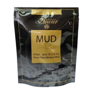 Dead Sea Mineral Mud-1