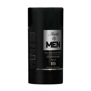 Deodorant Stick For Men Sport-1