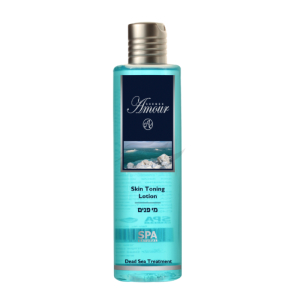 Skin Toning Lotion-1
