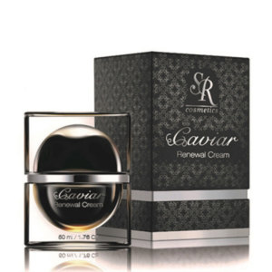 Caviar Renewal Cream-1