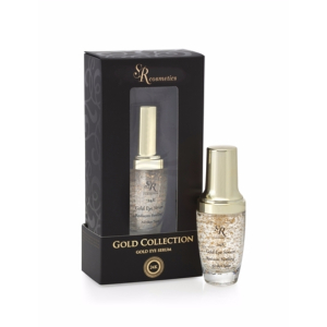 Gold Eye Serum-1