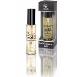 Gold Serum 24K-1