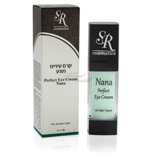 Perfect Eye Cream Nana-1